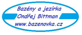 logo_bitrman